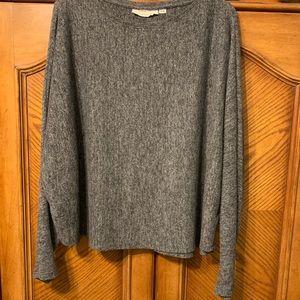 H&M L.O.G.G. Sweater